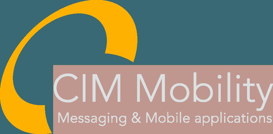 CIM Mobility